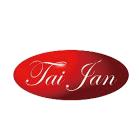 taijanlighting.com.tw